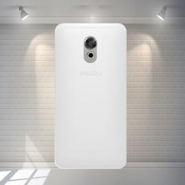 Funda para MEIZU 6 personalizada carcasa GEL flexible con tu foto
