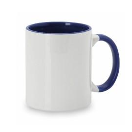 Taza cerámica personalizada...