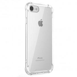 Funda PERSONALIZADA BUMPER para IPHONE 8 APPLE I-PHONE personalizada rigida dura con tu foto