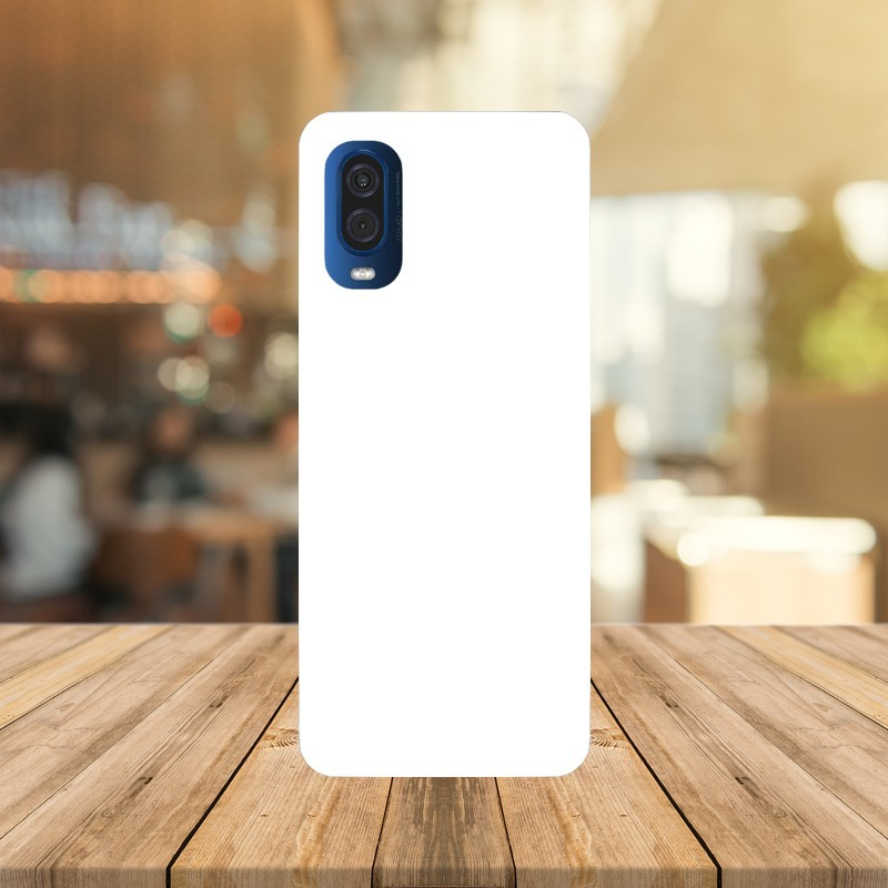 copy of Funda para MOTOROLA MOTO ONE VISION GEL flexible personalizada con tu foto