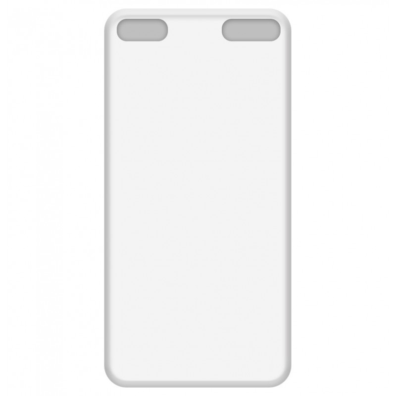 Funda personalizada para APPLE IPOD TOUCH 5 GEL flexible
