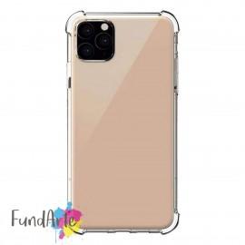 Funda PERSONALIZADA DURA BUMPER APPLE IPHONE 11 PRO MAX REFORZADA TPU alta densidad personalizada con tu foto