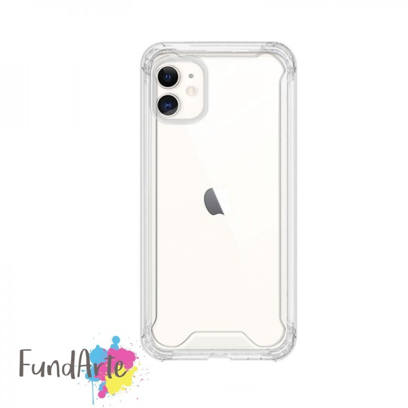 fundas iphone personalizable