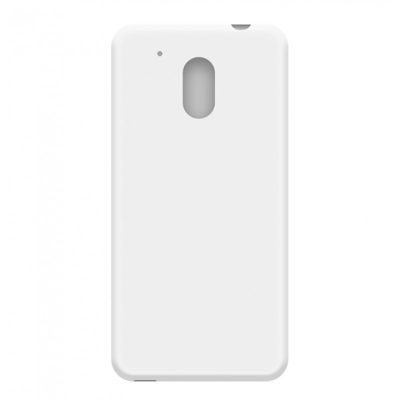 Funda personalizada para HTC DESIRE 626 GEL flexible