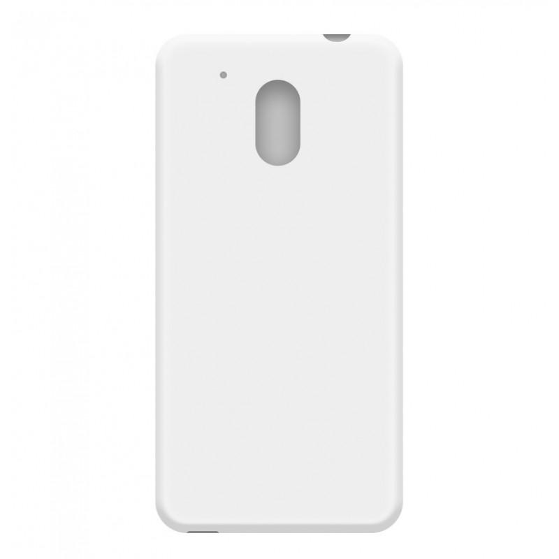 Funda personalizada para HTC DESIRE 626 GEL flexible