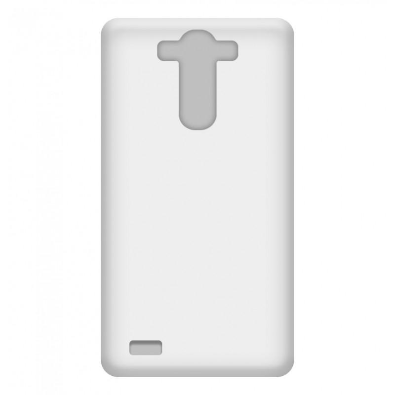 Funda personalizada para LG G4 s flexible con tu foto