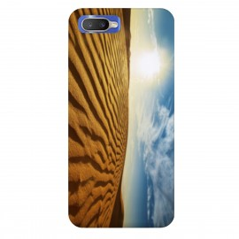 OPPO RX17 NEO Funda personalizada movil para GEL TPU con foto 3D digital UVLED