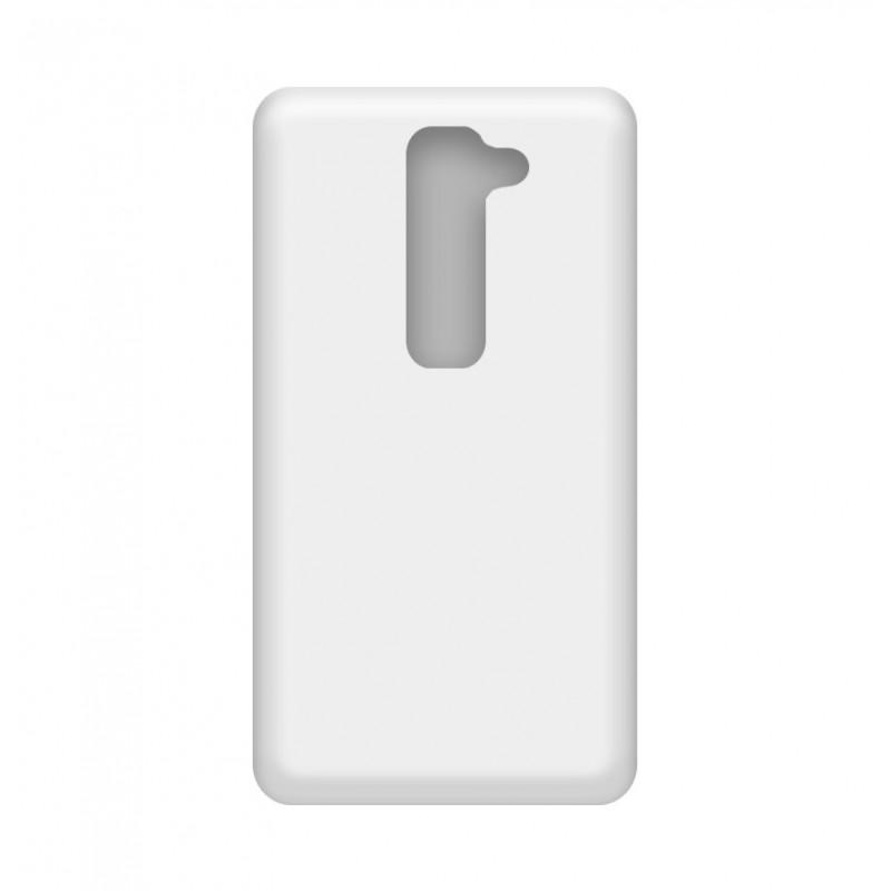 Funda personalizada para LG G2 mini flexible con tu foto