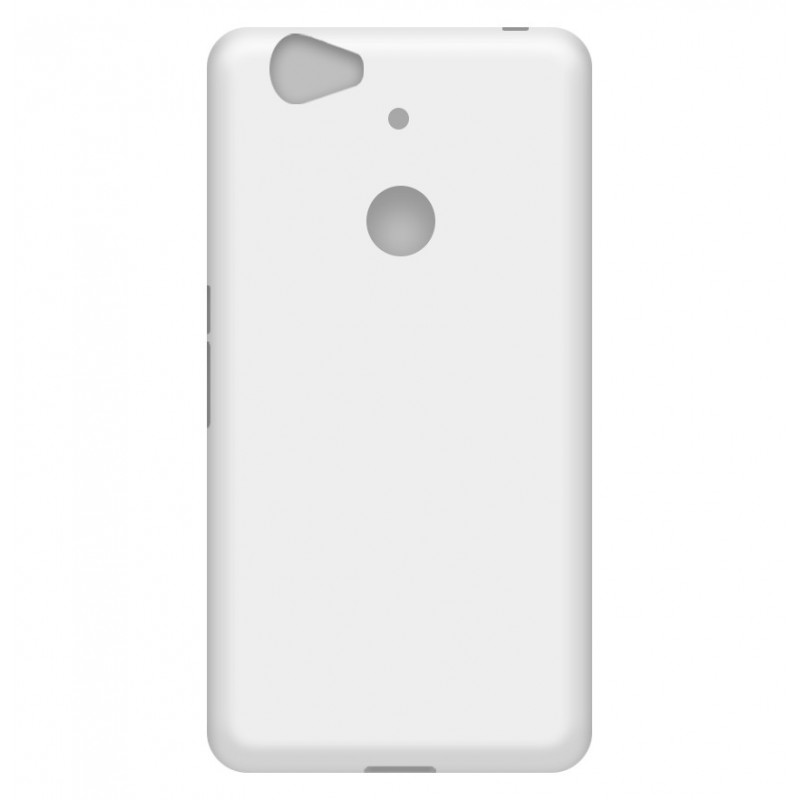 carcasa movil huawey nexus 6p