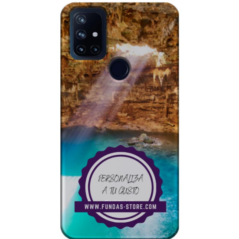 Funda para GOOGLE PIXEL 5 XL personalizada carcasa GEL flexible con tu foto