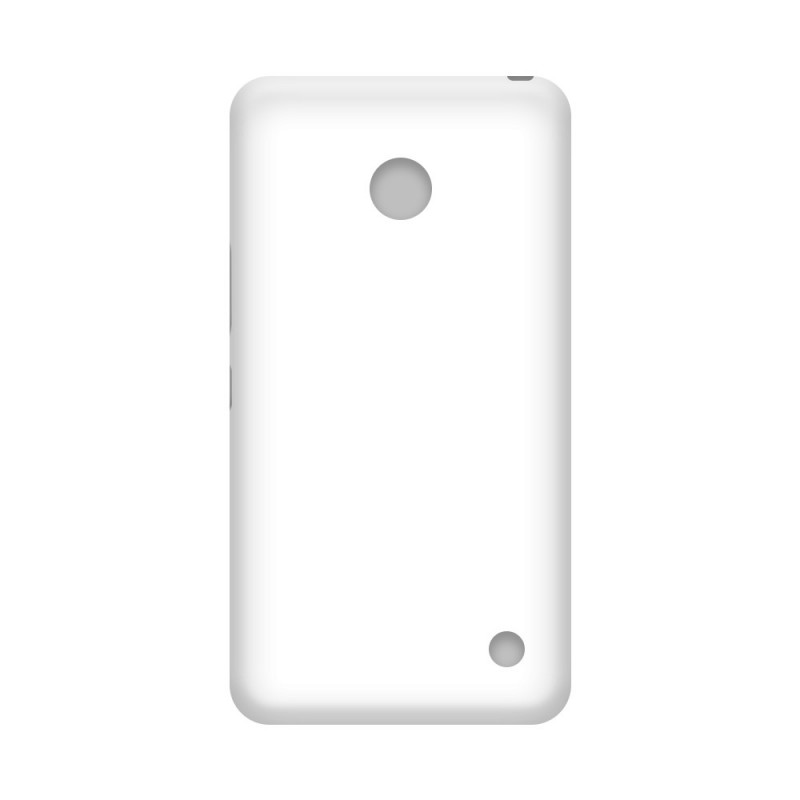 Funda para MICROSOFT LUMIA 630-635 personalizada carcasa GEL flexible con tu foto