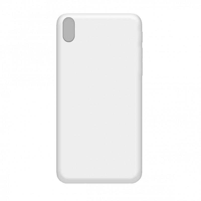 Funda para HTC DESIRE 816 personalizada carcasa GEL flexible con tu foto
