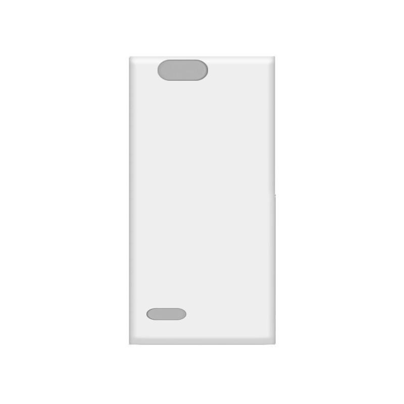 Funda para ZTE BLADE L2 personalizada carcasa GEL flexible con tu foto