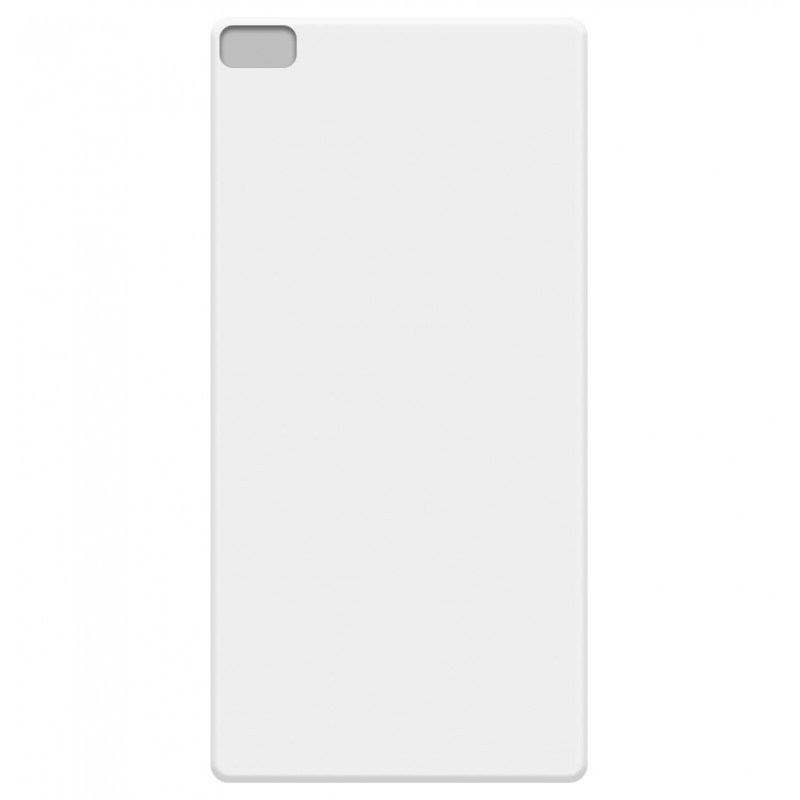 Funda personalizada para HUAWEI Y625 GEL flexible