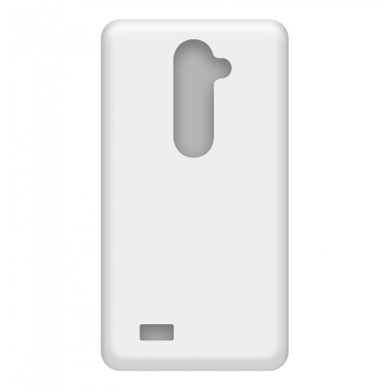 Funda personalizada para LG LEON flexible con tu foto