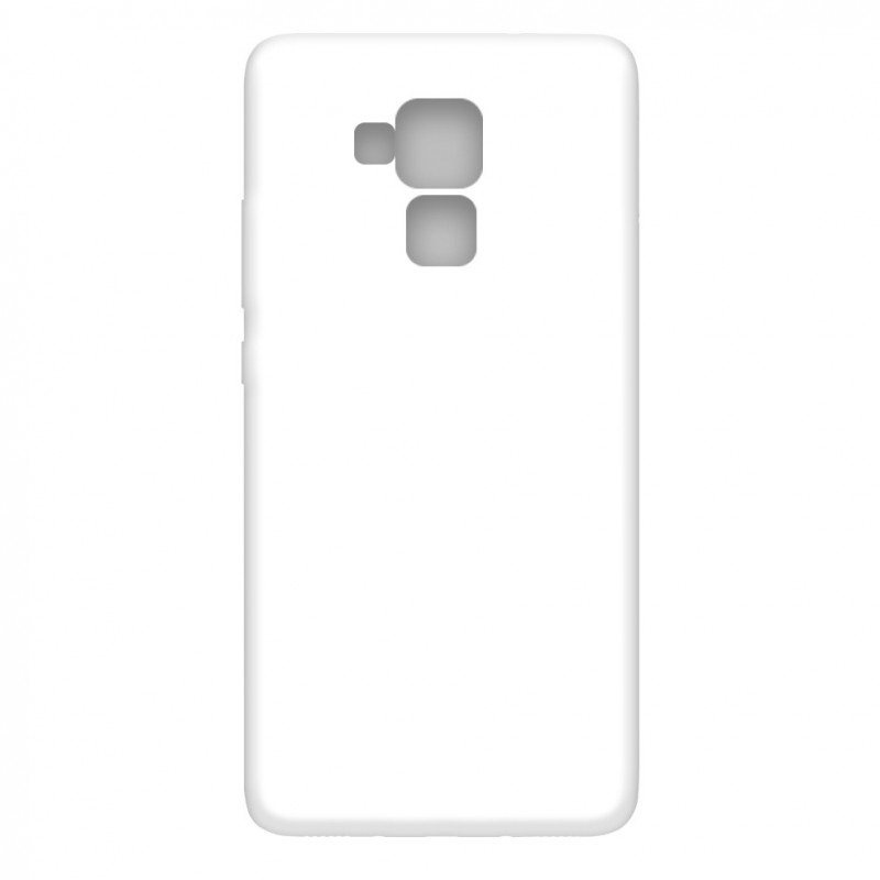 Funda para HUAWEI HONOR 5c personalizada carcasa GEL flexible con tu foto