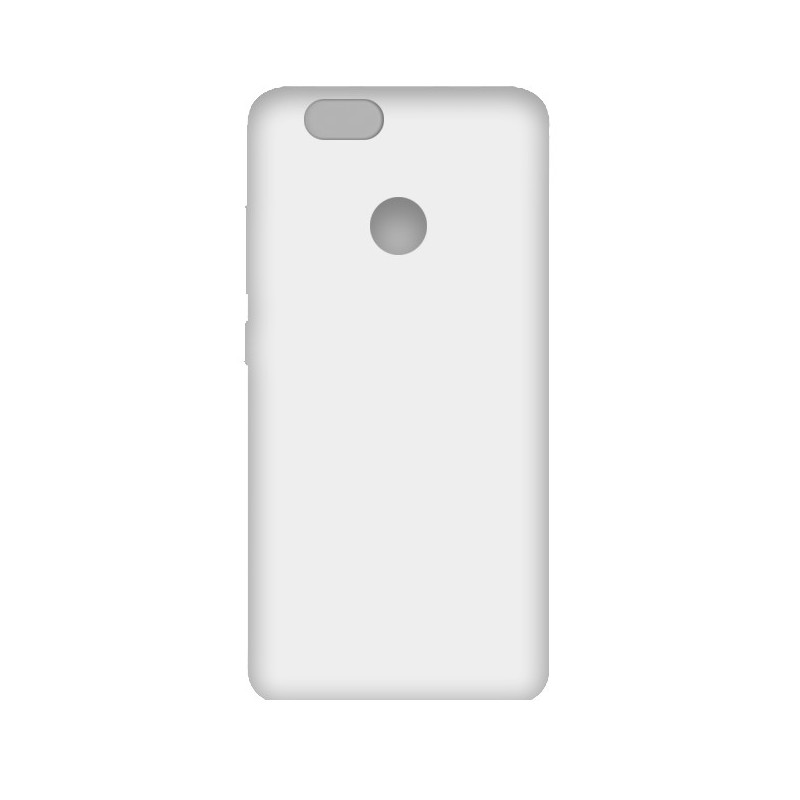 Funda para HUAWEI G9 personalizada carcasa GEL flexible con tu foto