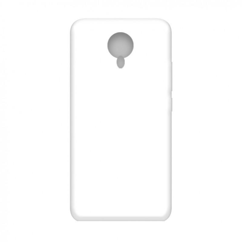 Funda para MEIZU M2 NOTE personalizada carcasa GEL flexible con tu foto