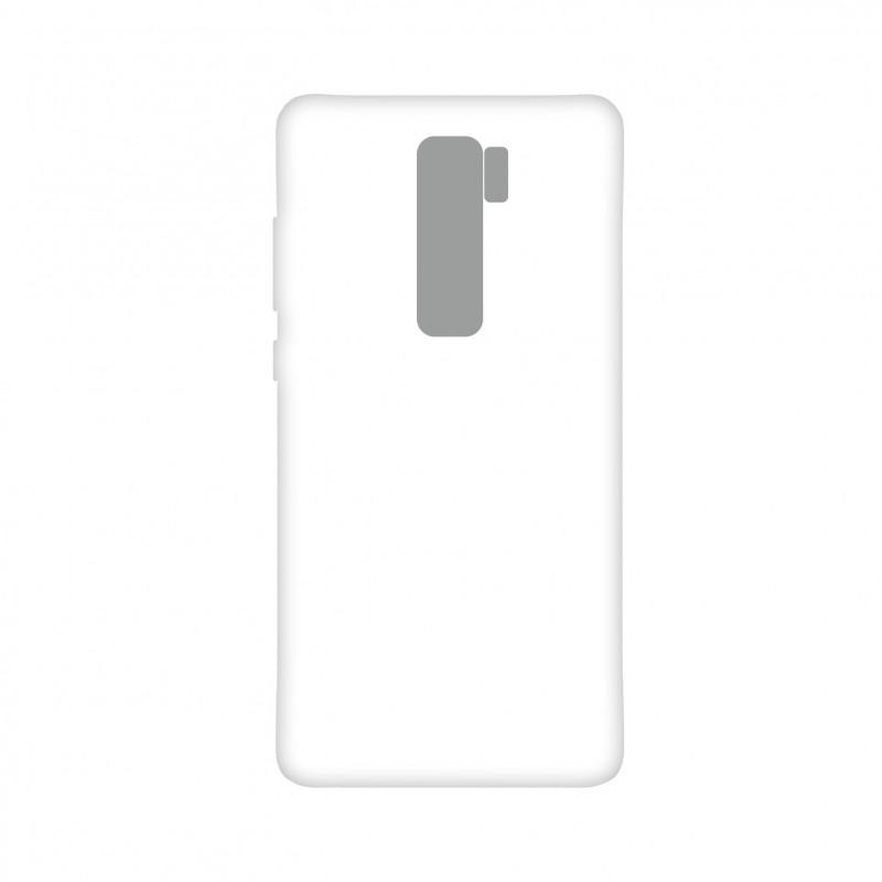 Funda para XIAOMI MI 5s plus personalizada carcasa GEL flexible con tu foto