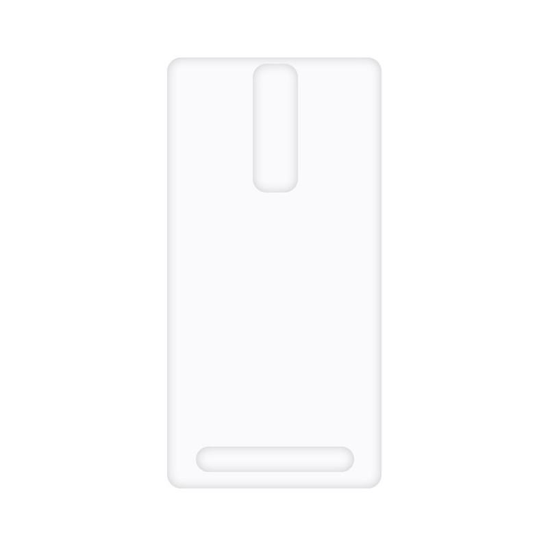 Funda para LENOVO K5 NOTE personalizada carcasa GEL flexible con tu foto