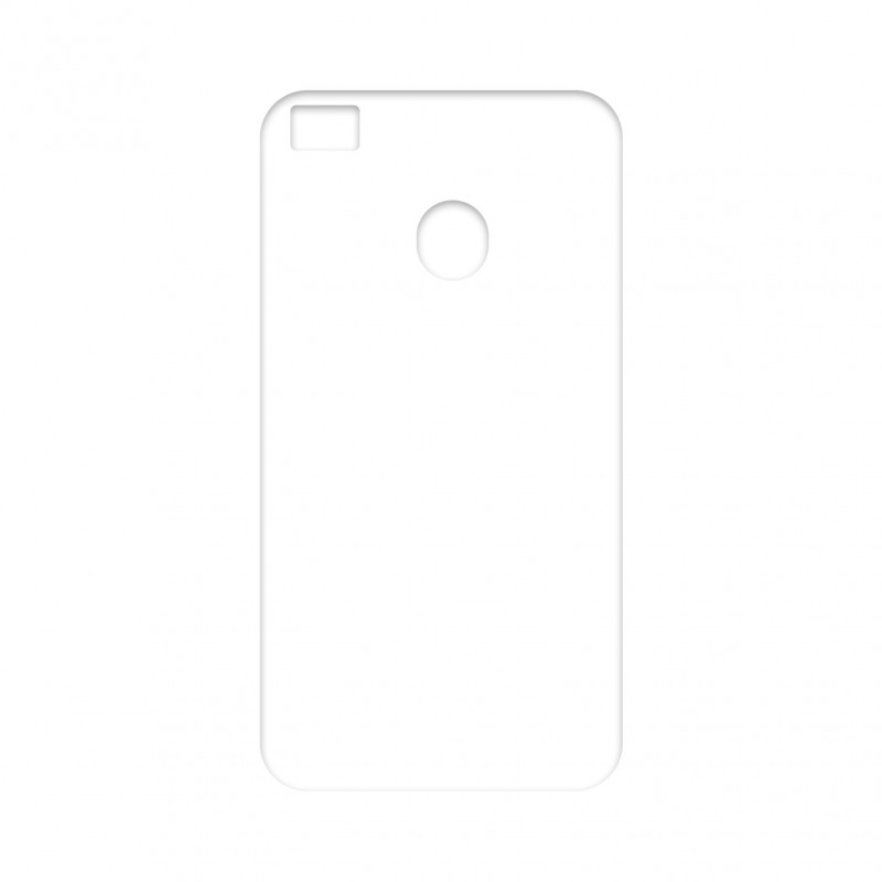 Funda para XIAOMI MI MAX personalizada carcasa GEL flexible con tu foto