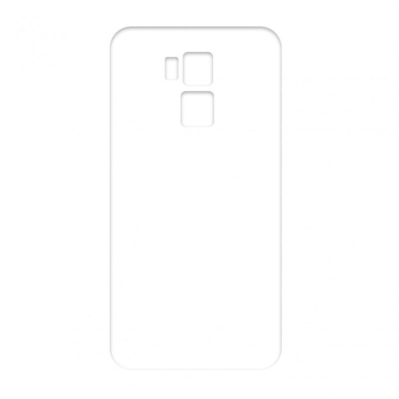Funda para XIAOMI REDMI 4 PRO personalizada carcasa GEL flexible con tu foto