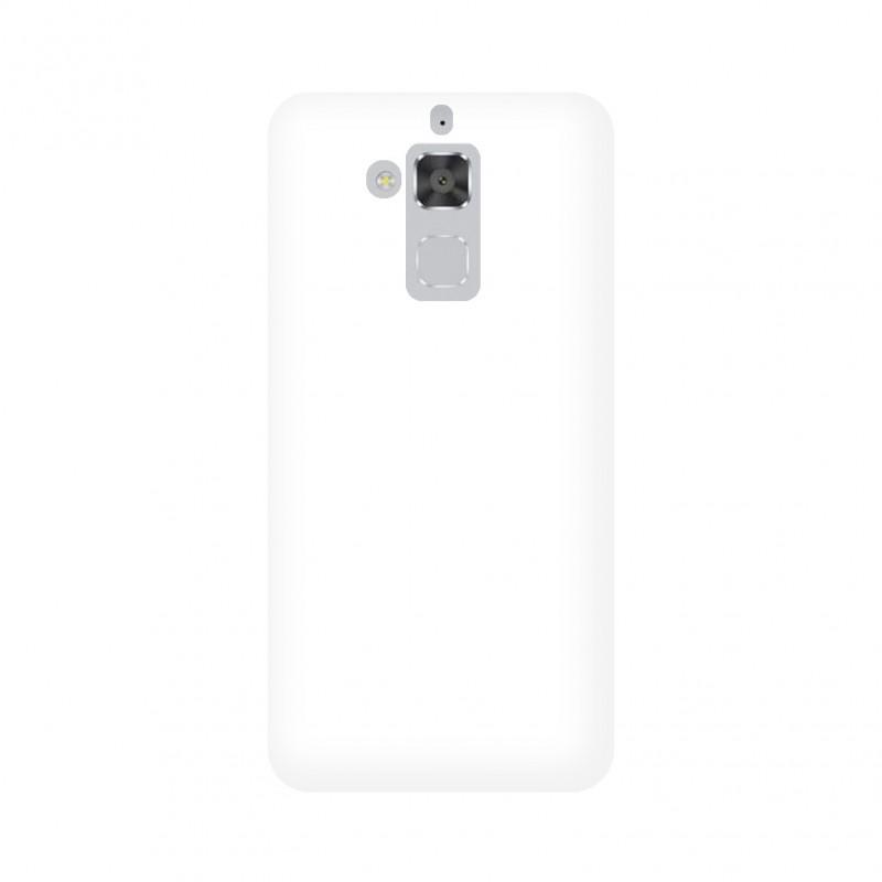 Funda para ASUS ZENFONE 3 MAX 5,2 ZC520TL personalizada carcasa GEL flexible con tu foto