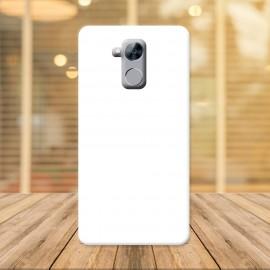 Funda para ORANGE NOVA SMART personalizada carcasa GEL flexible con tu foto