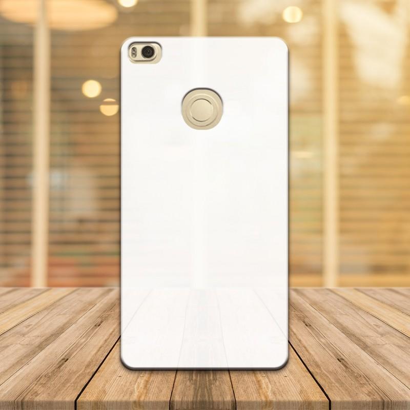 Funda para XIAOMI MI MAX 2 personalizada carcasa GEL flexible con tu foto