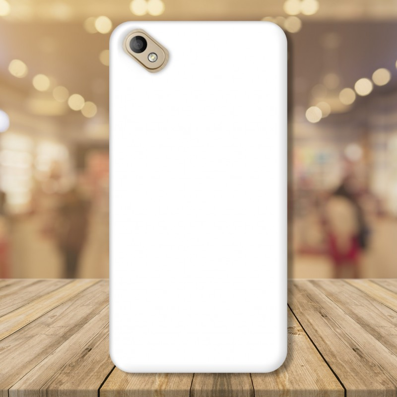 Funda para Wiko Sunny 2 Plus personalizada carcasa GEL flexible con tu foto
