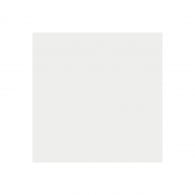 Funda para WIKO RIDGE FAB 4G personalizada carcasa GEL flexible con tu foto