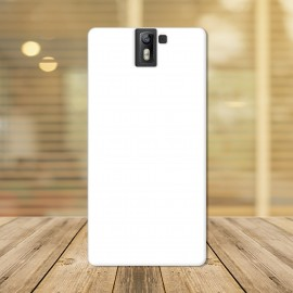 Funda para ONE PLUS ONE 1 personalizada carcasa GEL flexible con tu foto