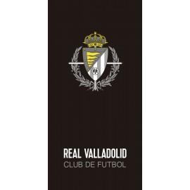 Funda OFICIAL REAL VALLADOLID diseño 4