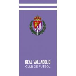 Funda OFICIAL REAL VALLADOLID diseño 6