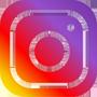 Instagram Fundas-Store